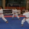 wgkf-cascais-2010-111