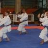 wgkf-cascais-2010-116