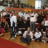 wgkf-cascais-2010-130