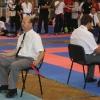 wgkf-cascais-2010-146