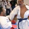wgkf-cascais-2010-150