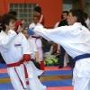 wgkf-cascais-2010-151