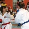 wgkf-cascais-2010-159