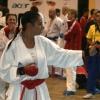 wgkf-cascais-2010-185