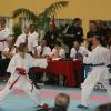 wgkf-cascais-2010-187