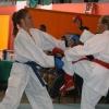 wgkf-cascais-2010-19
