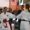 wgkf-cascais-2010-20