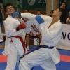 wgkf-cascais-2010-203
