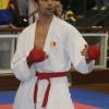 wgkf-cascais-2010-208