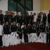 wgkf-cascais-2010-210