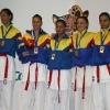 wgkf-cascais-2010-214