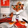 wgkf-cascais-2010-30