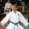 wgkf-cascais-2010-4