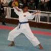 wgkf-cascais-2010-5