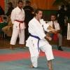 wgkf-cascais-2010-98