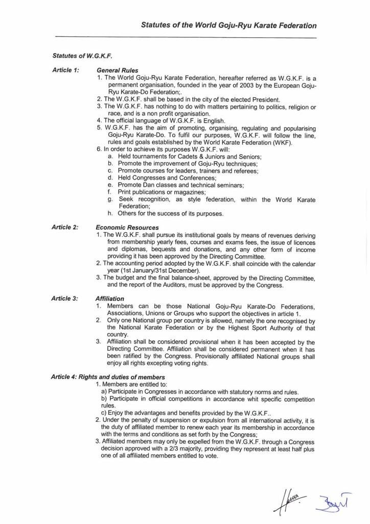 WGKF-Statutes_1