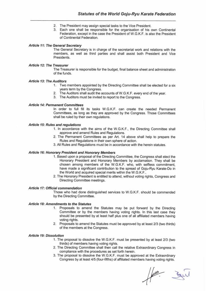 WGKF-Statutes_3