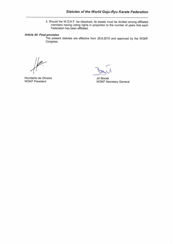 WGKF-Statutes_4