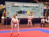 Results from 4th WGKF Championships 2017